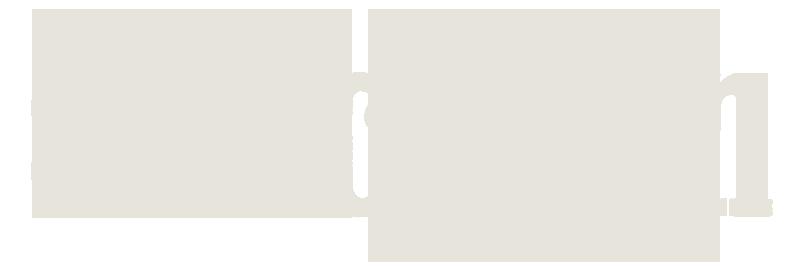 Caffi Cynefin Design North Wales