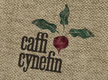 Caffi Cynefin