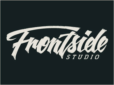 Frontside Studio