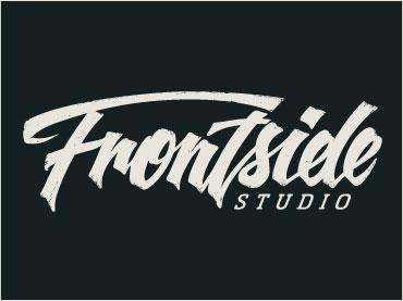Frontside Studio