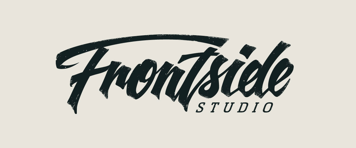 Frontside Studio North Wales